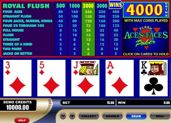 no deposit poker sites