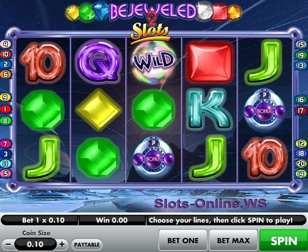free online slot games indian spirit