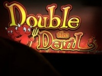 Double The Devil™ Slot Machine Game to Play Free in Cadillac Jacks Online Casinos