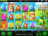 Big Tasty Slot - Play this Game by IGaming2go Online