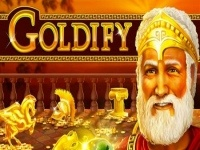 Ancient Greece Slot Machines – Play Greek-Themed Slots Online