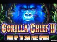 Top 5 gambling sites
