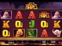 best free online slots hades symbol