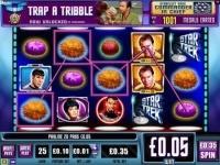 All star slots no deposit bonus march 2020