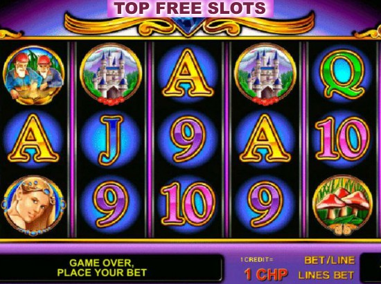 best online free slots slot book