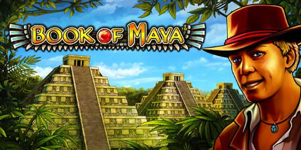 Cayetano Gaming Slots - Play free Cayetano Slots Online