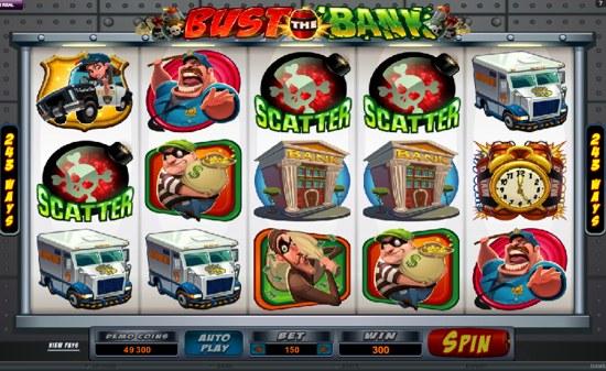 best free slots online videoslots