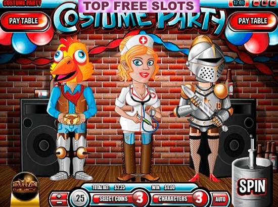 best slots online  3