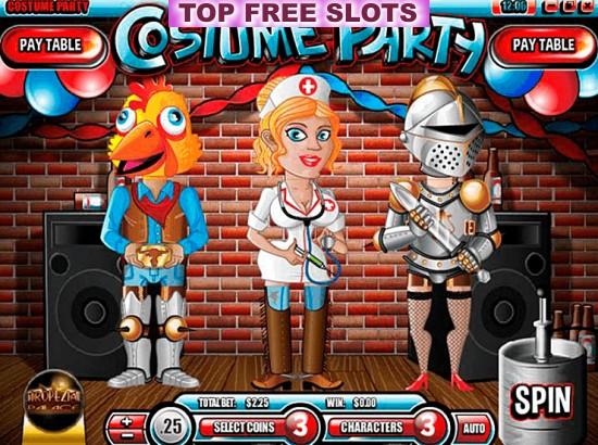best free online slots  online