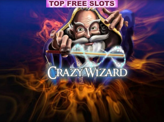 John Doe Slots - Play Free Stake Logic Slot Machines Online
