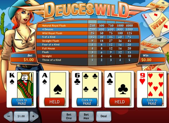 slots play free online poker 4 of a kind