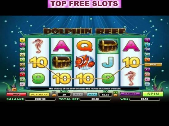 Gsn casino app herunterladen jhene
