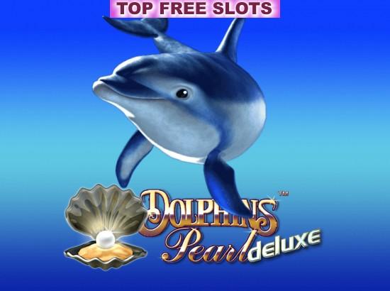 free slot dolphin