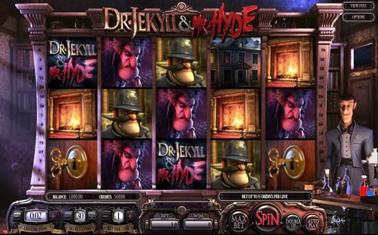 online casino dealer gratis slot machine spielen ohne anmeldung
