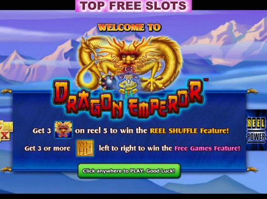 Ways Win Slots - Online Slot Machines with 243 Ways to Win