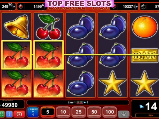best free online slots sizling hot online