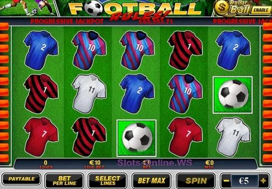 free online slot machine orca online