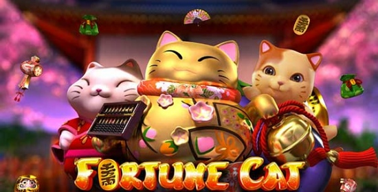 Maltese Fortune Slots - Find Out Where to Play Online