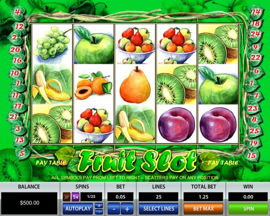 Mobile Games Page 7 - Free Slots for iPhone, Android, Windows