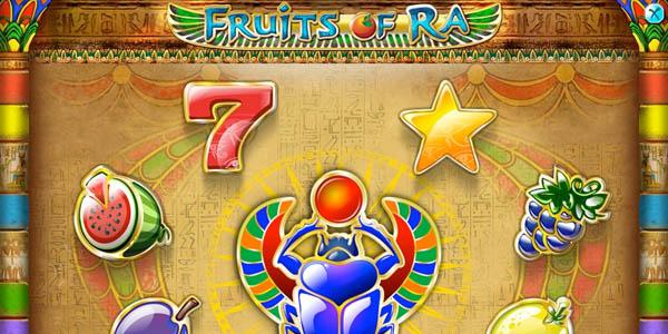 online merkur casino casino on line