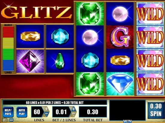 best free online slots online gming