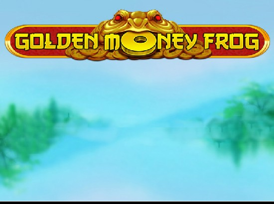Golden Money Frog Slots - Find Out Where to Play Online