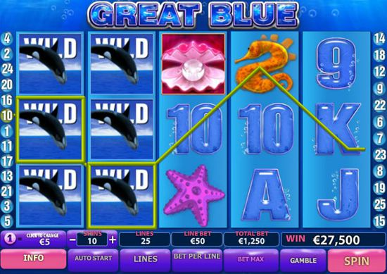 slot games online for free orca online