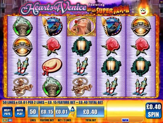 best free online slots hearts spielen online