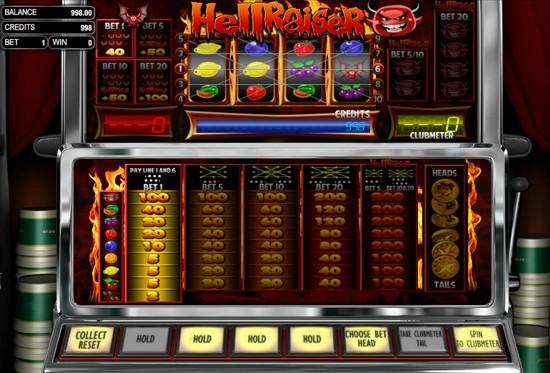 free online slot machines wolf run games ohne anmeldung