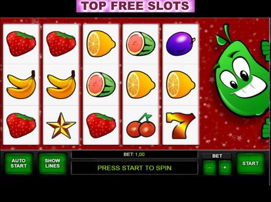 5 aufregende Merkur-Spielautomaten gratis testen