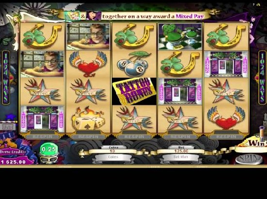 free online bonus slots zizzling hot