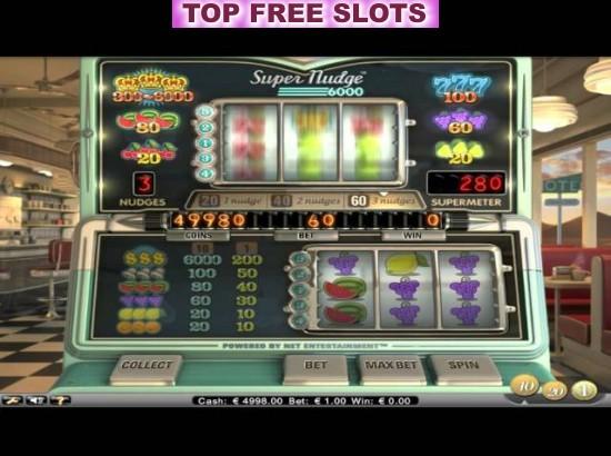 best slots online gaming handy