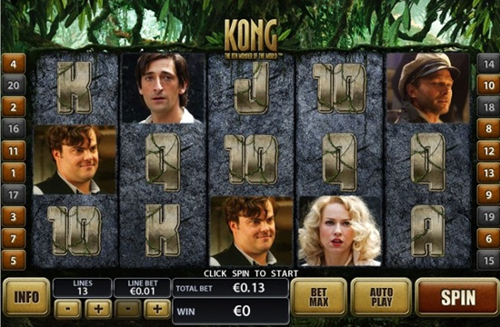 Rich Rich Chocolate Respins Slot - Try Playing Online for Free