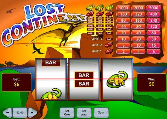 free slots slots 1 htm