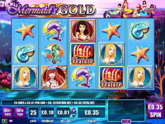 best free slots online mermaid spiele