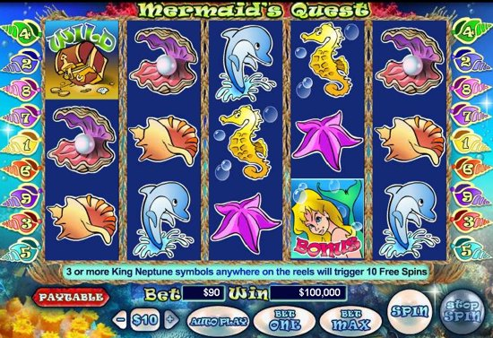 Cashman Casino Free Coins Codes – How To Register For Online Slot Machine