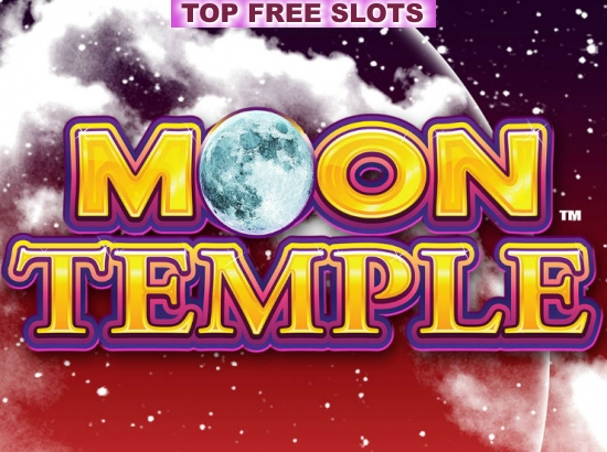 Magic Of Oz™ Slot Machine Game to Play Free in GamesOS iGamings Online Casinos