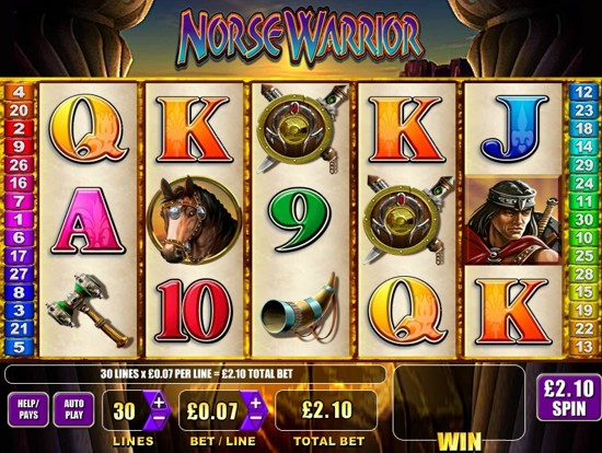 online slot games for money spiele k