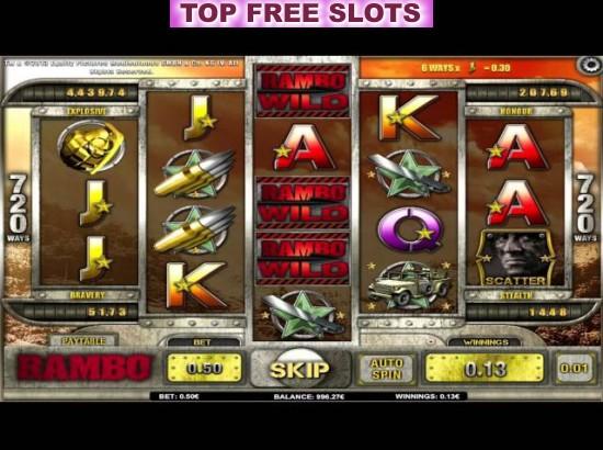 lawson scheduling fallsview casino Online