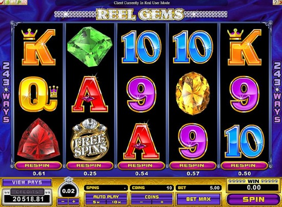 3 reel slot machines multiplier formula in economics