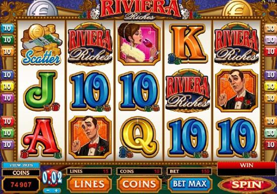 free slots machine online jokers online