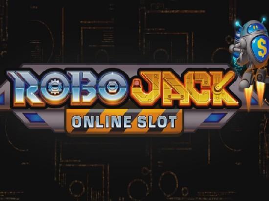 Robo Punk Slot Machine - Play Online & Win Real Money