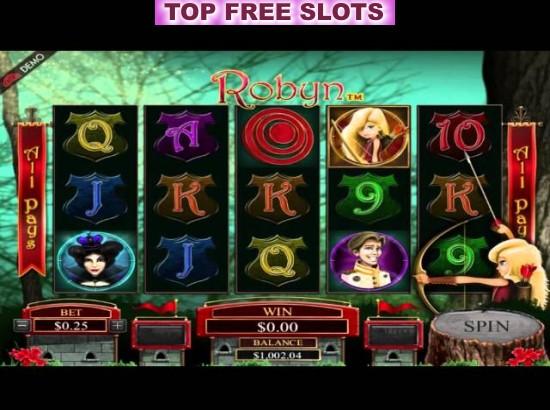 best free slots online 1000 spiele gratis
