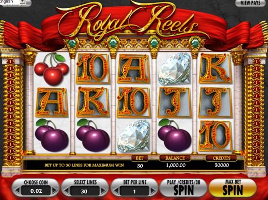 Best of British™ Slot Machine Game to Play Free in Nektans Online Casinos