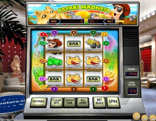 best slots online slot gratis spielen
