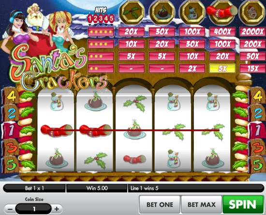 Reel Angels Slot - Try it Online for Free or Real Money