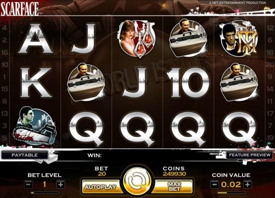 5 Reel Video Slots Page 2 Top Free Online Slots Games