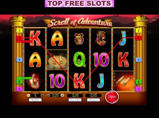 Fruits Evolution HD Slot Machine Online ᐈ World Match™ Casino Slots