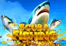 New Scuba Fishing Slot