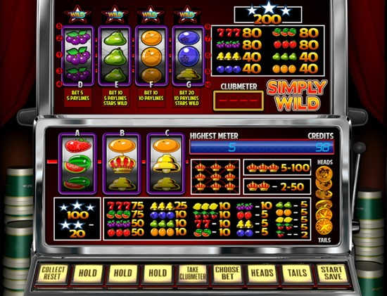 free online slot machine jokers online